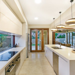 Nick Ruhle Homes