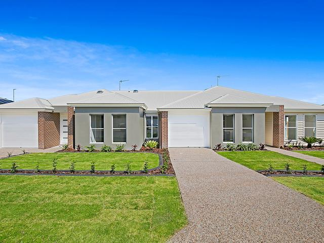 1a-Louden-Street-South-Toowoomba